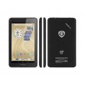 multipad prestigio thunder 7.0 8gb pmt3377 (intel)
