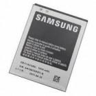 Bateria samsung eb484659vu s5690/i8150