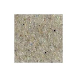 Areia decorativa 170grs nº15 light grey