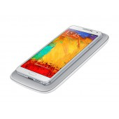 Charger kit samsung galaxy note 3 s white ep-wn900ewegww