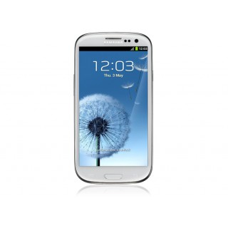 Telemovel samsung gt-i9305 galaxy s iii lte white