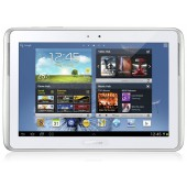 tablet samsung galaxy note 10.1 n8020 4g 16gb white