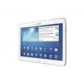 tablet samsung galaxy tab3 p5200 10.1 3g+wi-fi 32gb white