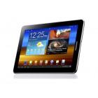 tablet samsung galaxy tab3 p5210 10.1 wi-fi 16gb black