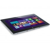 tablet samsung ativ windows 8 p8510 10 32gb titan silver