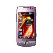 Telemovel samsung gt-s8000 urban violet