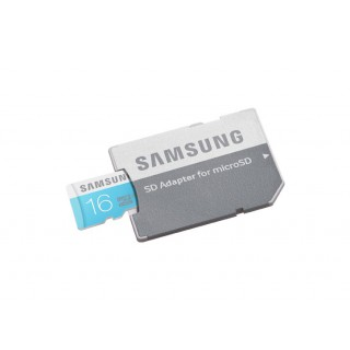 Cartao memoria samsung micro sd 16gb speed up 24mb/s ms16da