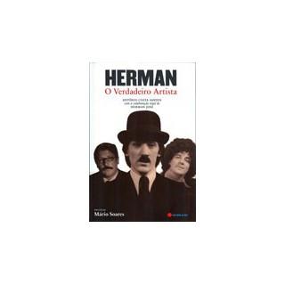 Herman- o verdadeiro artista
