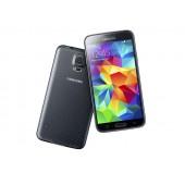 Telemovel samsung sm-g900 dual sim galaxy s5 black
