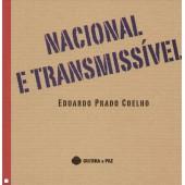 Nacional e transmissivel