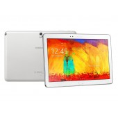 tablet samsung galaxy note 10.1 p6050 16gb 4g white
