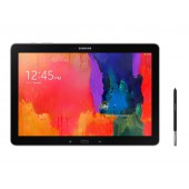 Tablet samsung galaxy vienna wifi 32gb sm-p9000zwa blacke120