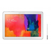 Tablet samsung galaxy vienna wifi 32gb sm-p9000zwa white