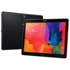 Tablet samsung galaxy notepro 12.2 p9050 wi-fi+4g 32gb black
