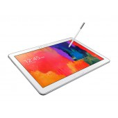 Tablet samsung galaxy notepro 12.2 p9050 wi-fi+4g 32gb white