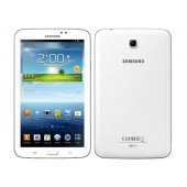 tablet samsung galaxy tab3 7.0 t2110 3g+wi-fi 8gb white
