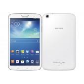 tablet samsung galaxy tab3 8.0 t3100 wi-fi 16gb white