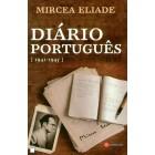 Diário português [1941-1945] (1941-1945)