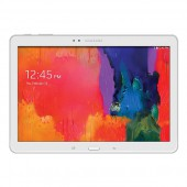 tablet samsung galaxy tab pro 10.1 t520n wifi 16gb white