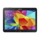 tablet samsung galaxy tab4 10.1t530 16gb wifi kit kat black