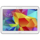 tablet samsung galaxy tab4 10.1 t533 16gb wifi white