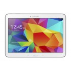 tablet samsung galaxy tab4 10.1 t535 16gb 4g kit kat white