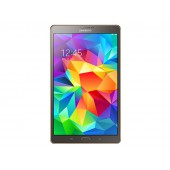 tablet samsung galaxy tab s 8.4 t700ntsa wi-fi 16gb bronze