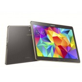 tablet samsung galaxy tab s 10.5 t800ntse wi-fi 32gb bronze