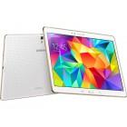tablet samsung galaxy tab s 10.5 t805nzwa lte 16gb white