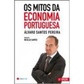Mitos da economia portuguesa (4,ª edição)