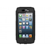 Targus safeport heavy duty protection case iphone