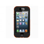 Targus safeport rugged protection case iphone5 bla