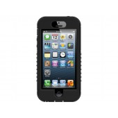 Targus safeport rugged protection case iphone 5 bl