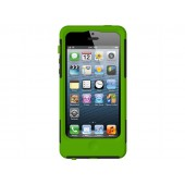 Targus safeport everyday protection case iphone 5