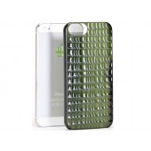 Targus slim wave iphone 5 case green ref:tfd03205e
