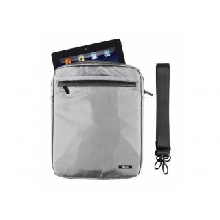 saco transporte p/tablets 10.1 trust