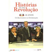 Histórias de uma revolução sic 20 anos