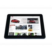 tablet waisonic 9.7 wi-fi aluminio