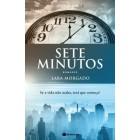 Sete minutos