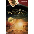 Inferno no vaticano