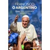 Francisco - o argentino
