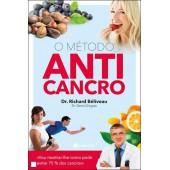 O método anticancro