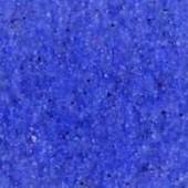 Areia decorativa 170grs nº17 pastel lilac