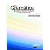 Nova gramática português 2º ciclo