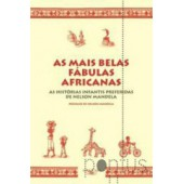 As mais belas fábulas africana