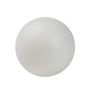 Bola de esferovite 12.5cm