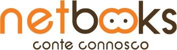 Netbooks – Livraria Papelaria Informatica, Lda.